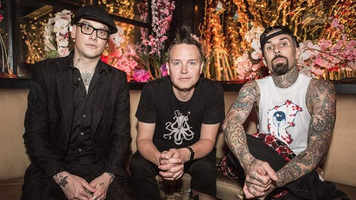 blink_182_new-band.jpg
