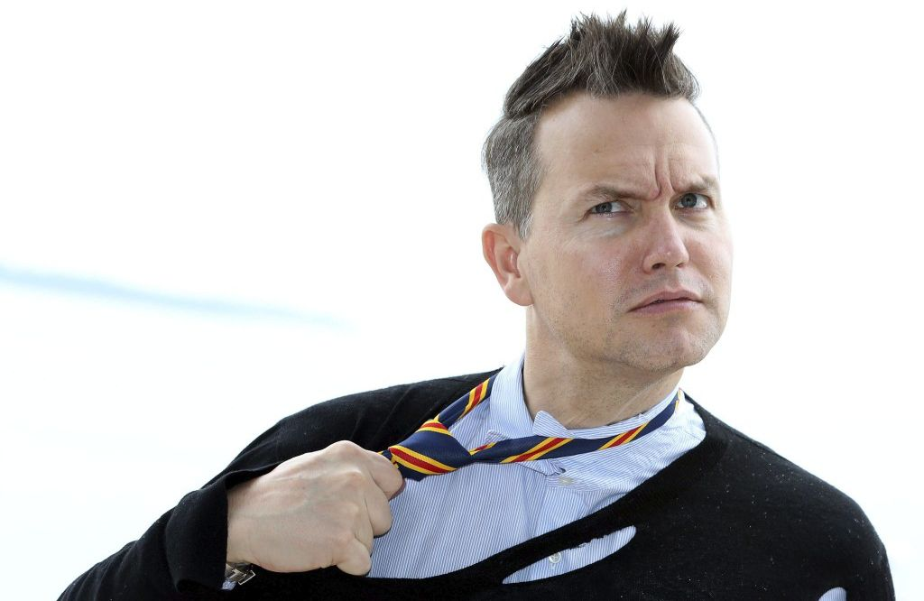 Mark-Hoppus-2013.jpg