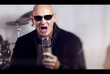 Primal Fear - Hear Me Calling (Official)