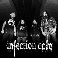 Infection Code - 1