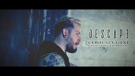 Descape feat. Dave Escamilla - Famously Gone (Official)