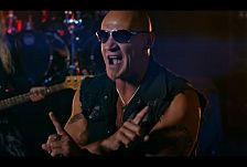 Primal Fear - I Am Alive (Official)