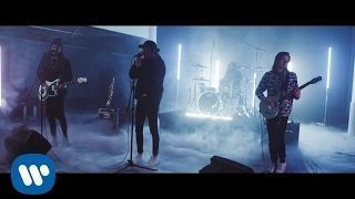 Chase Atlantic - Right Here (Official Video)