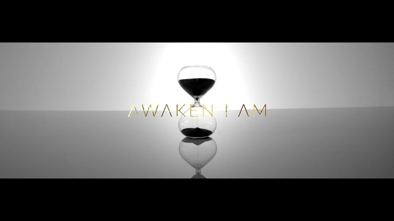 Awaken I Am – Dissolution