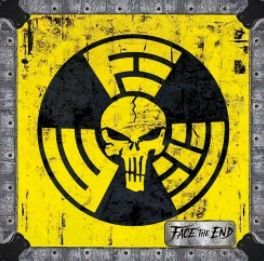 Face The End - Face The End