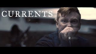 Currents - Apnea (Official Video)