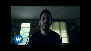 Mike Shinoda - Watching As I Fall
