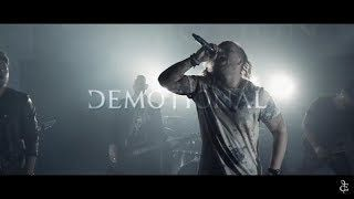 Demotional - Invincible (Official Video)