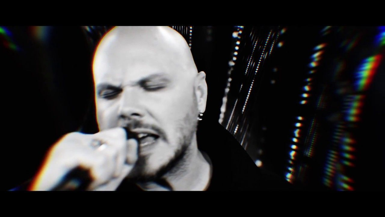 Soilwork - Full Moon Shoals (Official)