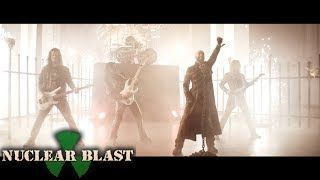 Beast In Black - From Hell With Love (Official)