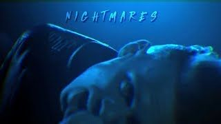 Bonesteel - Nightmares (Official)