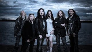 Nightwish - Live at Finland 2015