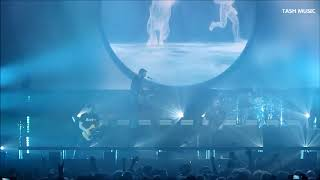 Architects - Live at Amsterdam 2019