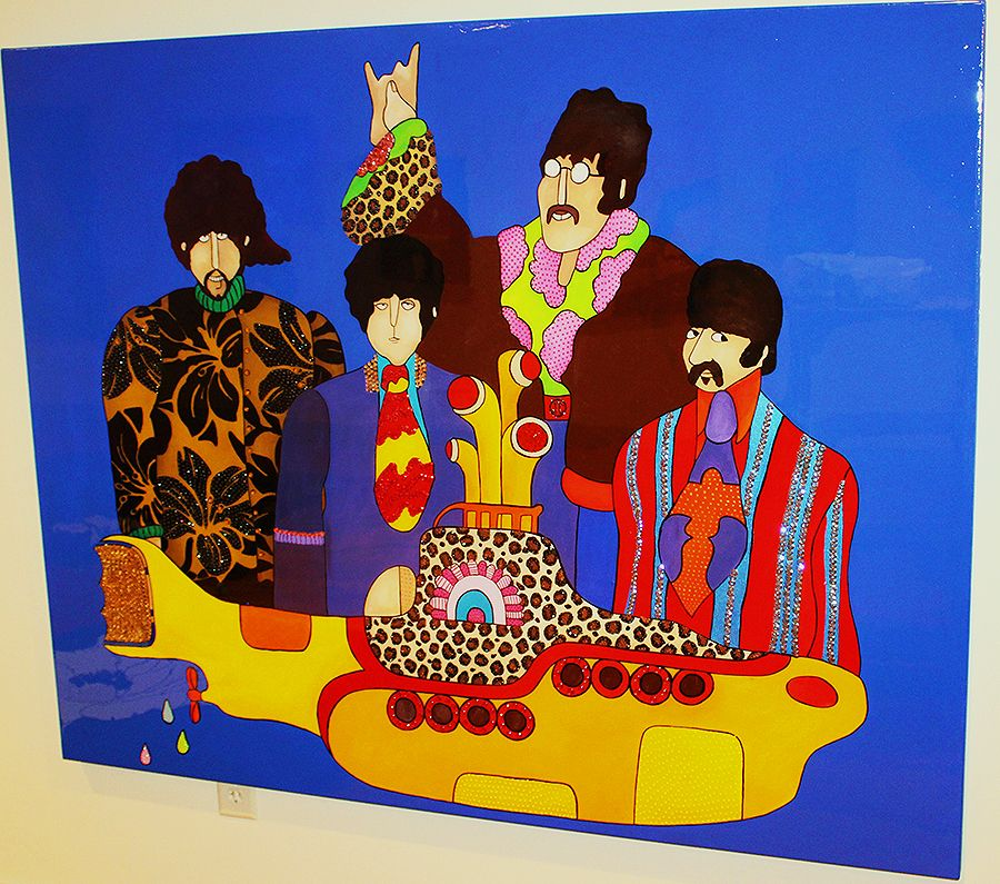 Yellow_Submarine_32.jpg