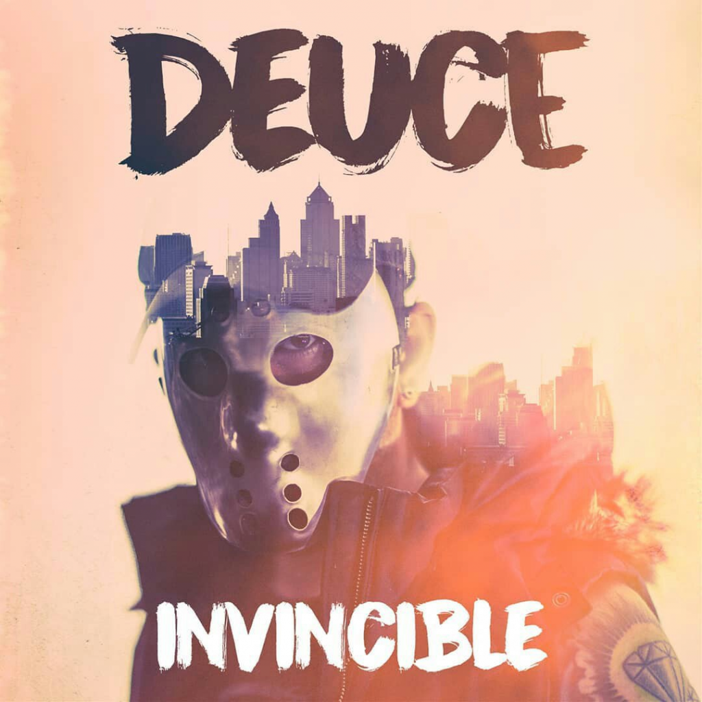 Invincible_Deluxe.png