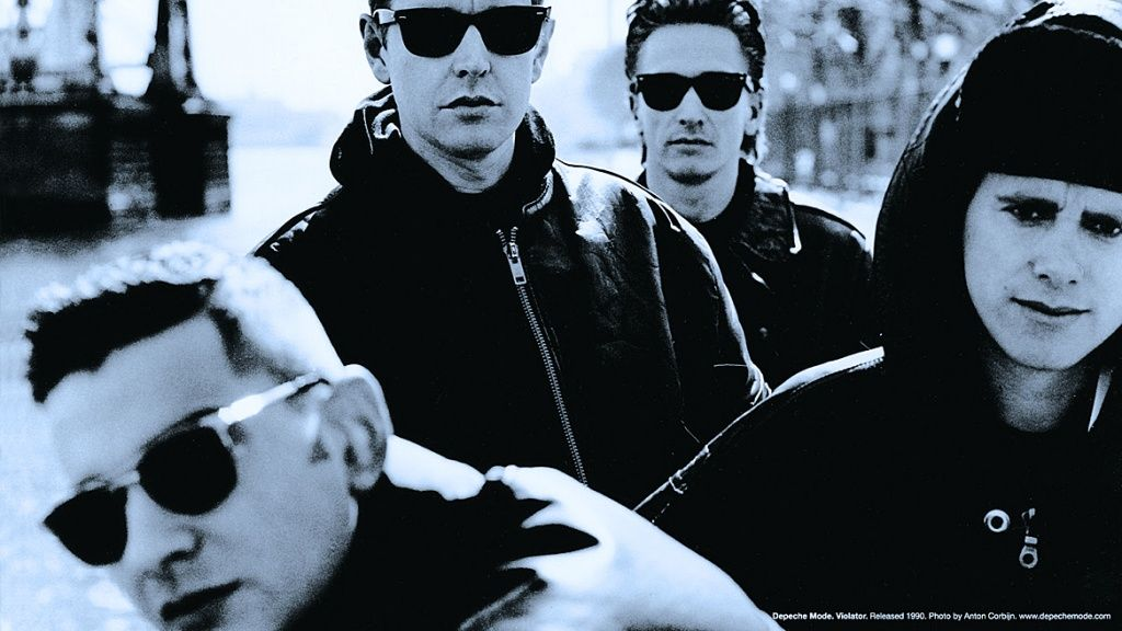 Depeche-Mode-photo-Anton-Corbijn-resize-2.jpg