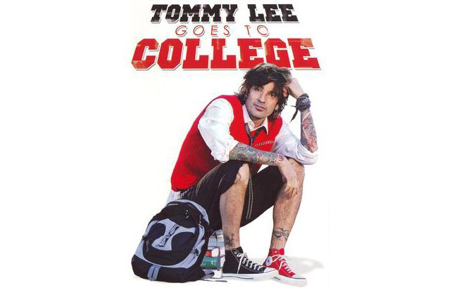 tommy-lee-goes-to-college.jpg