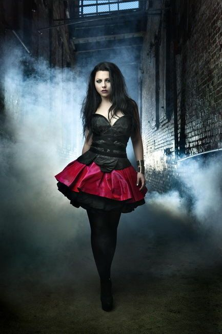 30-Evanescence-Rock-Band-Music-Star-Amy-Lee-14-x21-Poster.jpg