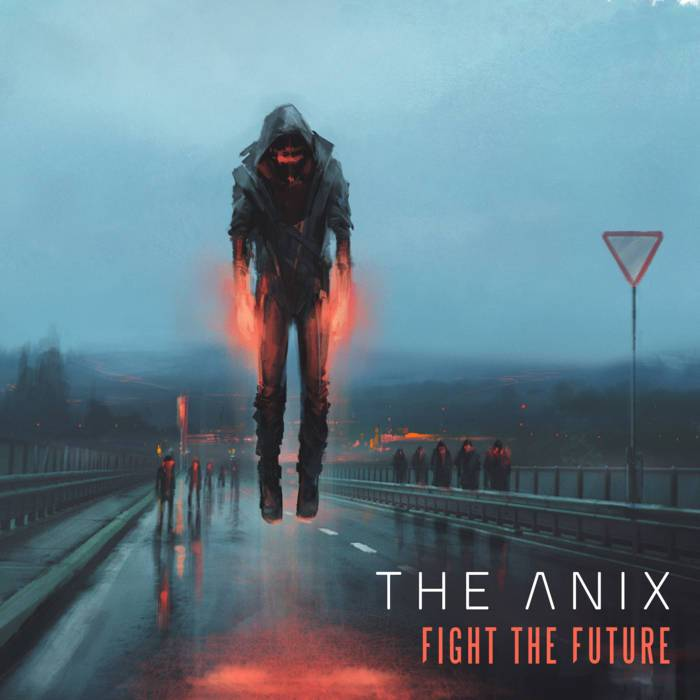 The_Anix_FTFcover_1024x1024.jpg