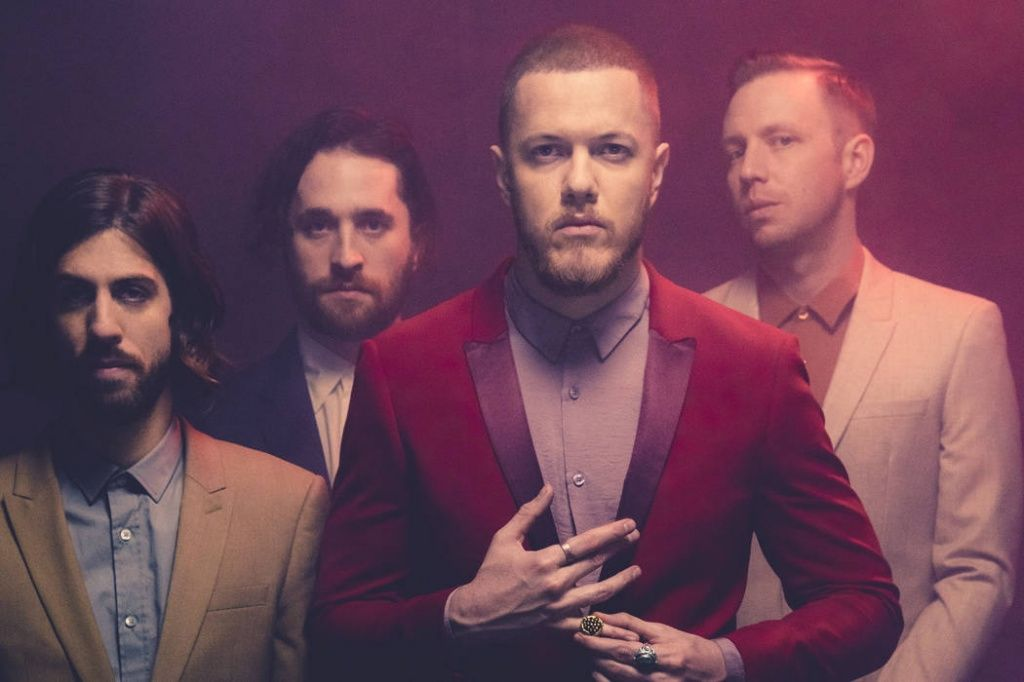 9258551_web1_imagine-dragons_crop.jpg
