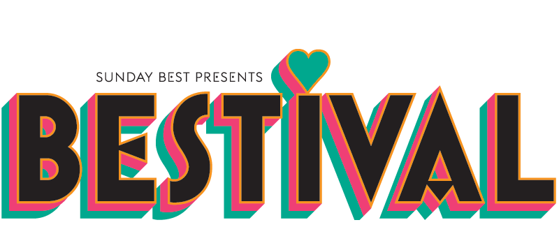 Bestival-Logo (1).png