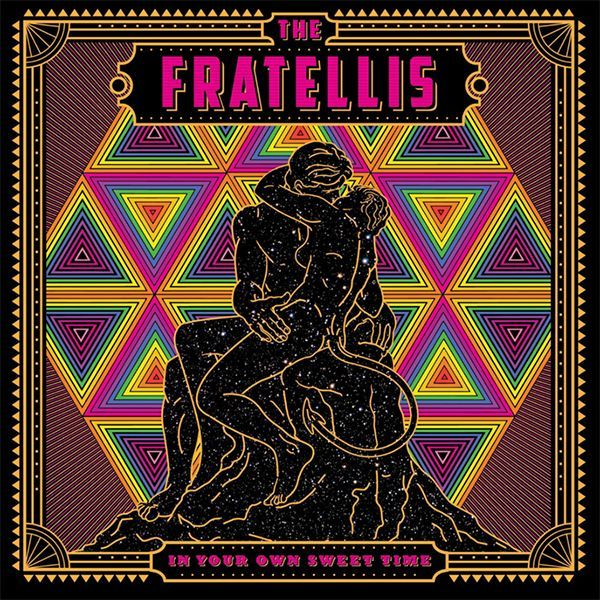 The-Fratellis-02.jpg