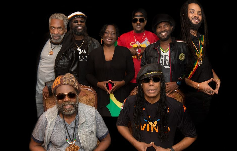 the-wailers-announce-uk-headline-tour-2018-904455658-940x600.jpg