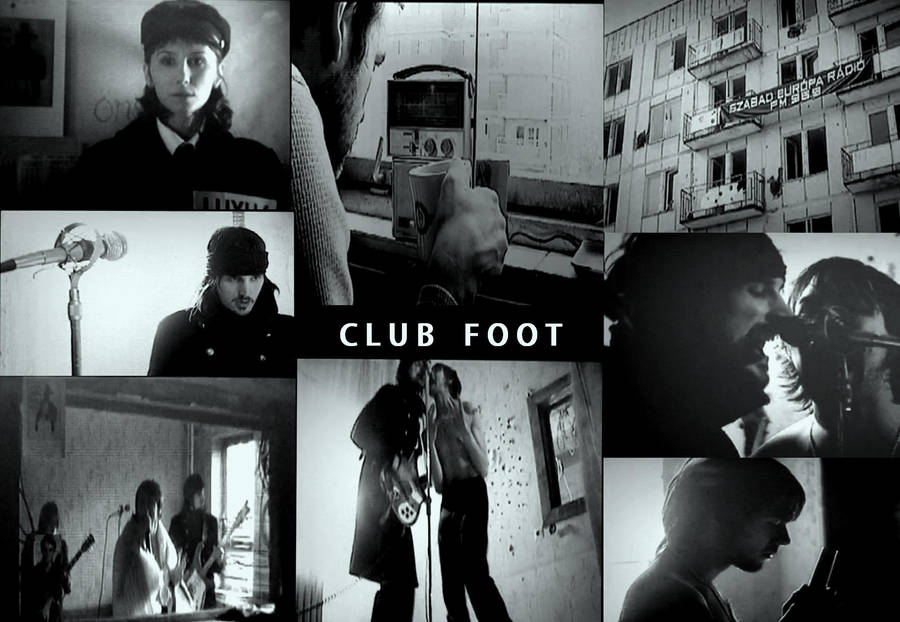 club_foot___kasabian_by_allieshadow_d5fmik4-fullview (1).jpg