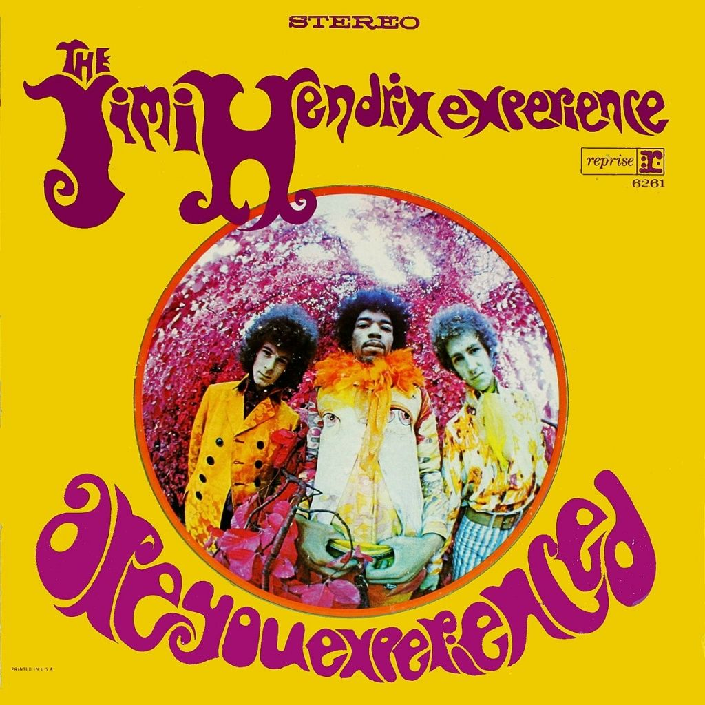 1200px-Are_You_Experienced_-_US_cover-edit.jpg