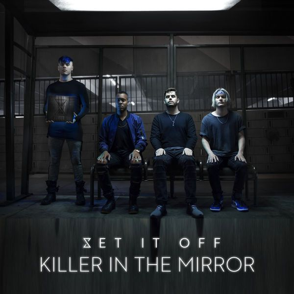 Killer In The Mirror.jpg