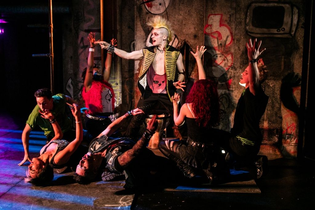 american-idiot-the-musical-uk-tour-lucas-rush-st-jimmy-photo-by-darren-bell.jpg