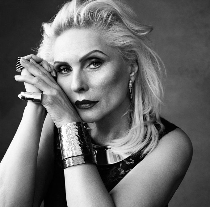 Debbie-Harry-Victor-Demarchelier-Vogue-Spain-01.jpg