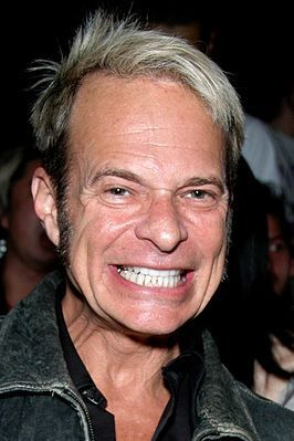 David_Lee_Roth_Smashbox_2008.jpg