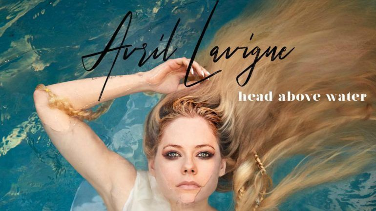 Avril-Head-Above-Water-770x433.jpg