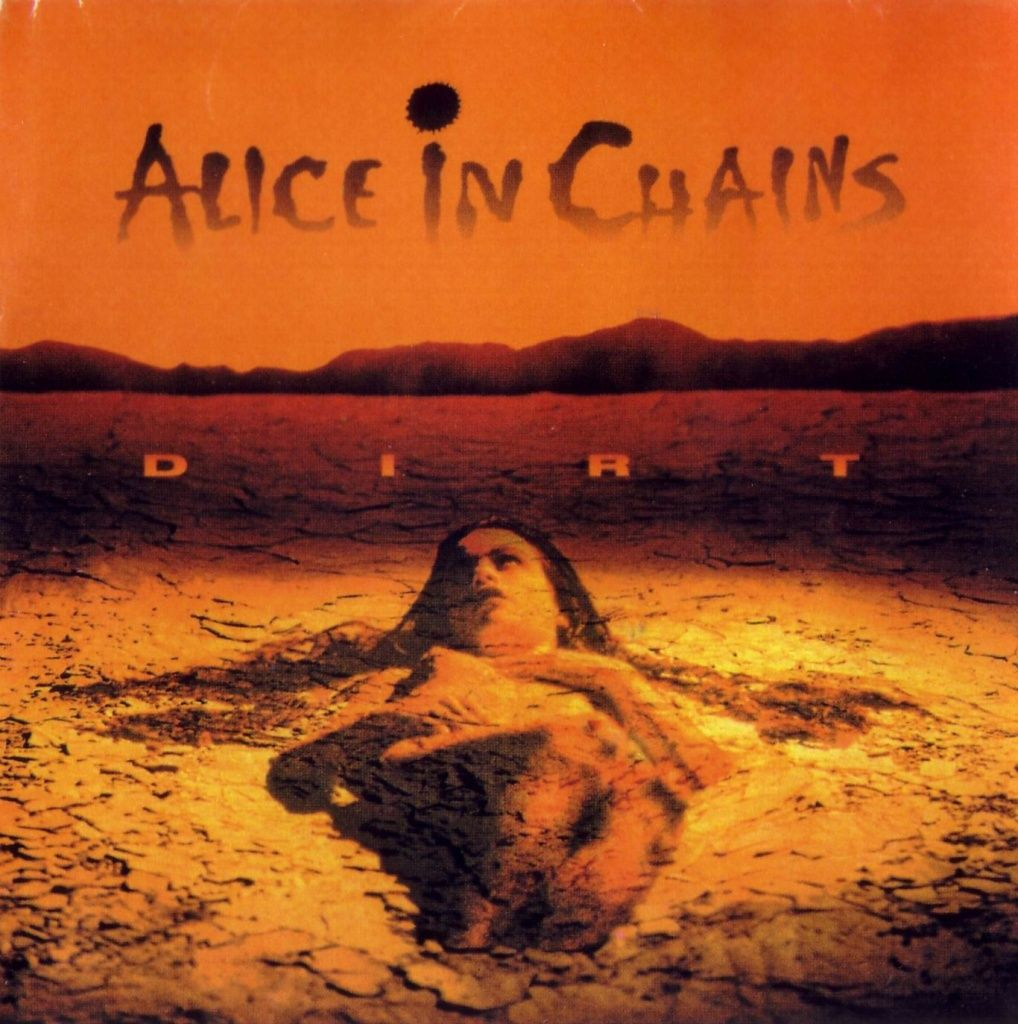 Alice-In-Chains-Dirt-1992.jpg