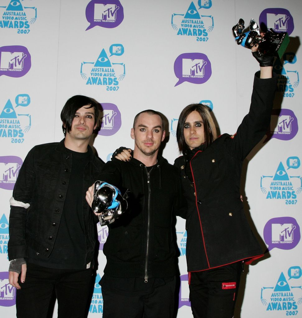 Jared+Leto+Awards+Room+MTV+Australia+Video+GkOLghvxLTAl.jpg
