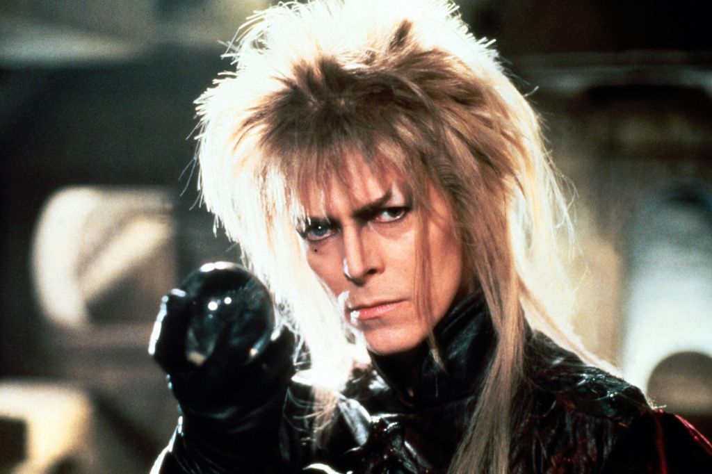 king_jareth_with_the_crystal1.jpg