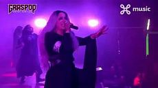 Lacuna Coil - Live at Graspop Metal Meeting 2018 (Full)