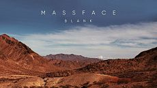 Massface - Blank (Official)