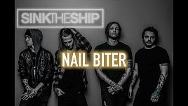Sink The Ship - Nail Biter