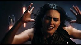 Within Temptation - The Purge (Official)