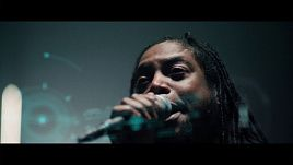 Sevendust - Not Original