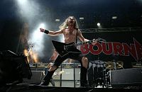 Airbourne - 2