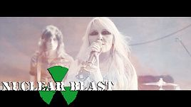 Doro - It Cuts So Deep