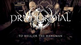 Primordial - To Hell or the Hangman