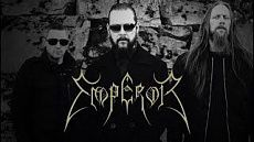 Emperor - Live at Hellfest 2019