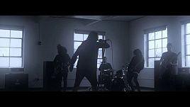 Like Moths To Flames - Empty The Same (Official Video)