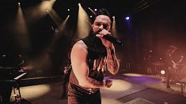 Skillet - Save Me (Live in London 2019)