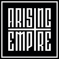 Arising Empire