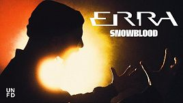 Erra - Snowblood (Official)